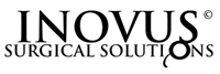 INOVUS Surgical Solutions